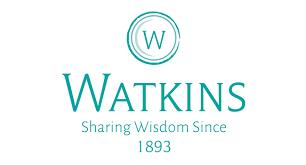 Watkins Media